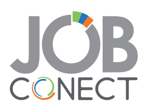 ITSolution tunisie JOB CONECT